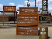 Thomas'sSodorCelebration!menu6