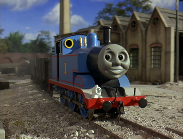File:ThomasAndTheMagicRailroad216.png
