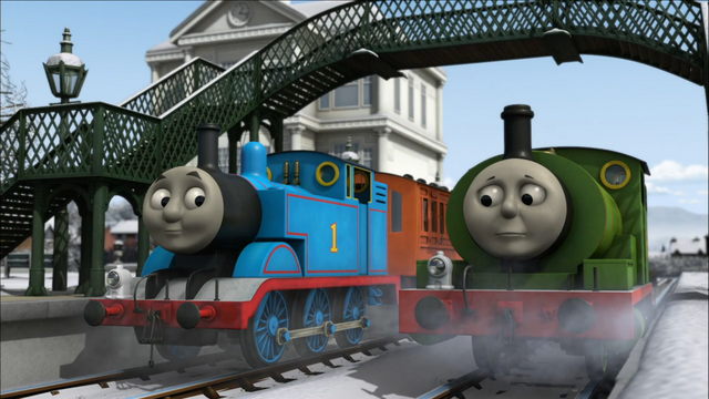 File:ThomasAndTheSnowmanParty48.png
