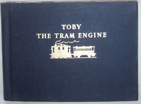 File:TobytheTramEngineEarlyCover.png