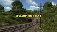 EdwardtheGreatUSTitleCard