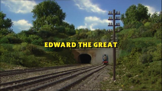File:EdwardtheGreatUSTitleCard.png