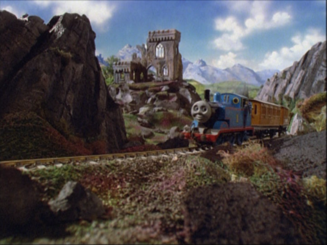 File:Percy'sPromise3.png