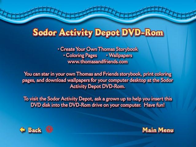 File:SodorActivityDepot.png