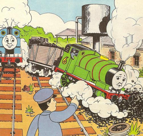 File:Thomas,PercyandtheCoal(magazinestory)10.png