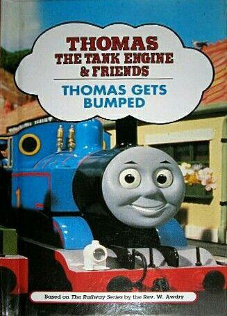 File:ThomasGetsBumpedRandomhousebook.jpg