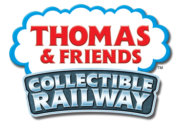 File:CollectibleRailwaylogo.png