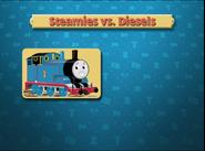 SteamiesvsDieselsandotherThomasadventuresmenu8