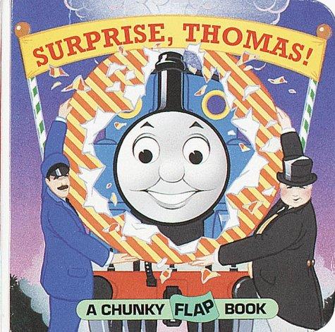 File:Surprise,Thomas!.jpg