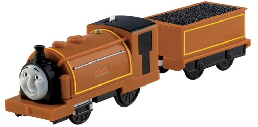File:TrackMasterDuke.png