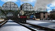 Diesel'sGhostlyChristmas27