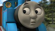 ThomasandtheEmergencyCable69
