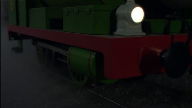 File:ThomasandtheSpaceship4.png