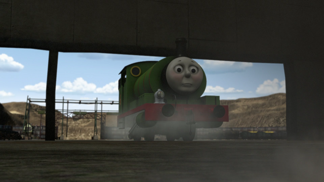 File:DayoftheDiesels375.png