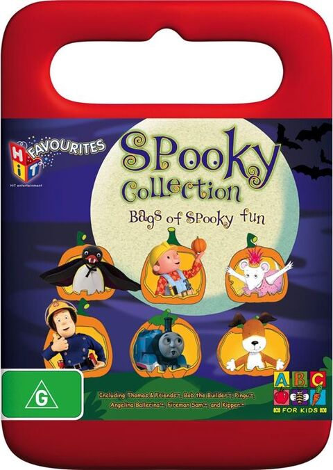 File:SpookyCollectionAUSDVDCover.jpg