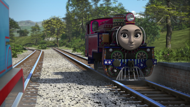 File:TheGreatRace290.png