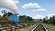 TheLionOfSodor73