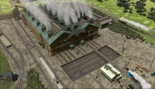 File:TheLionOfSodor82.png