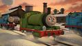 Thumbnail for version as of 15:54, November 8, 2014
