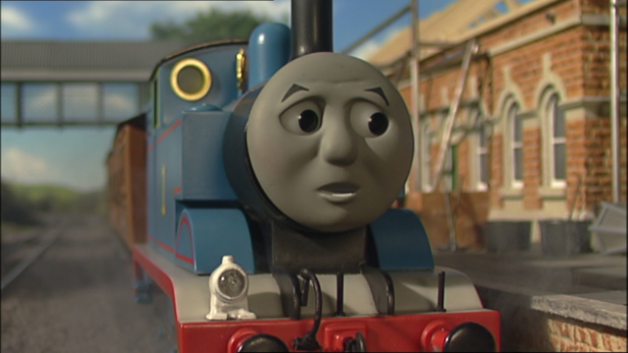 File:ThomasSavesTheDay16.png