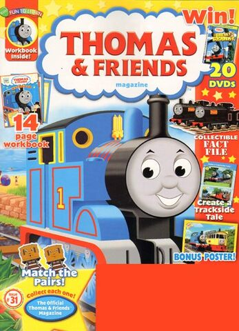 File:ThomasandFriendsUSmagazine31.jpg