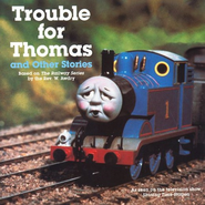 TroubleforThomasandOtherStories