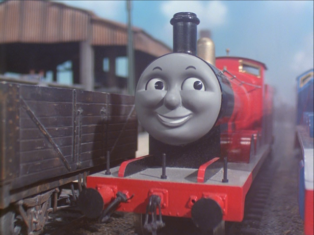 File:TrustThomas24.png