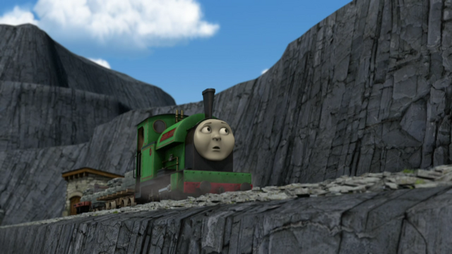 File:BlueMountainMystery27.png