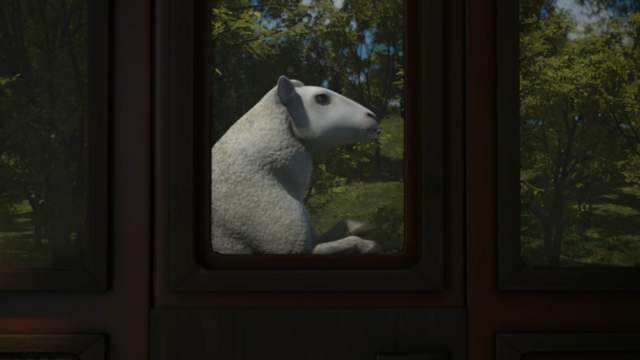 File:VeryImportantSheep101.png