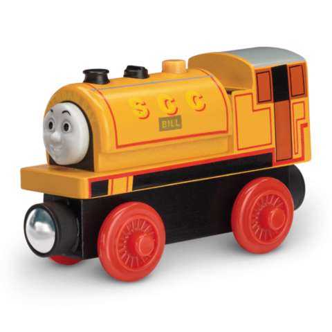 File:2014WoodenRailwayBill.png