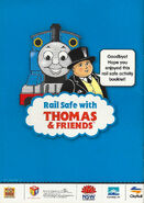 RailSafewithThomas&Friends4