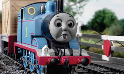 ThomasandtheJetEngine