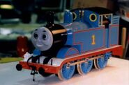 Thomasbehindthescenes
