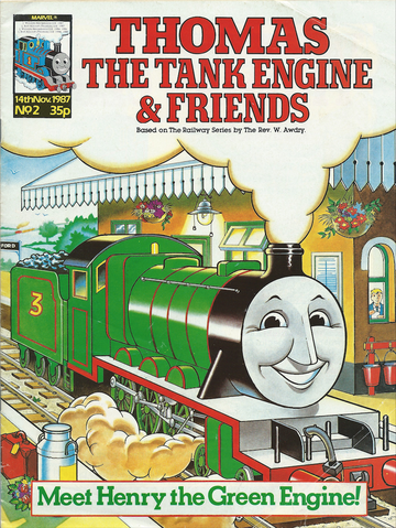 File:ThomastheTankEngineandFriends2.png