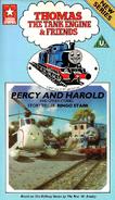 PercyandHaroldandotherStories