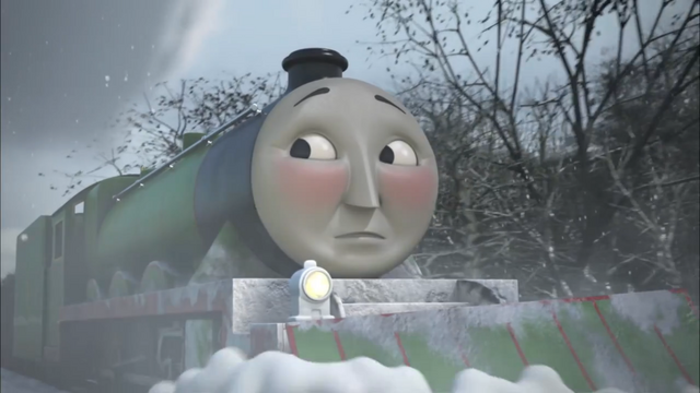 File:TheBeastofSodor71.png
