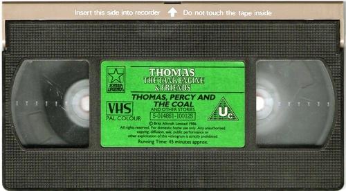 File:Thomas,PercyandtheCoalandOtherStoriestape.jpg