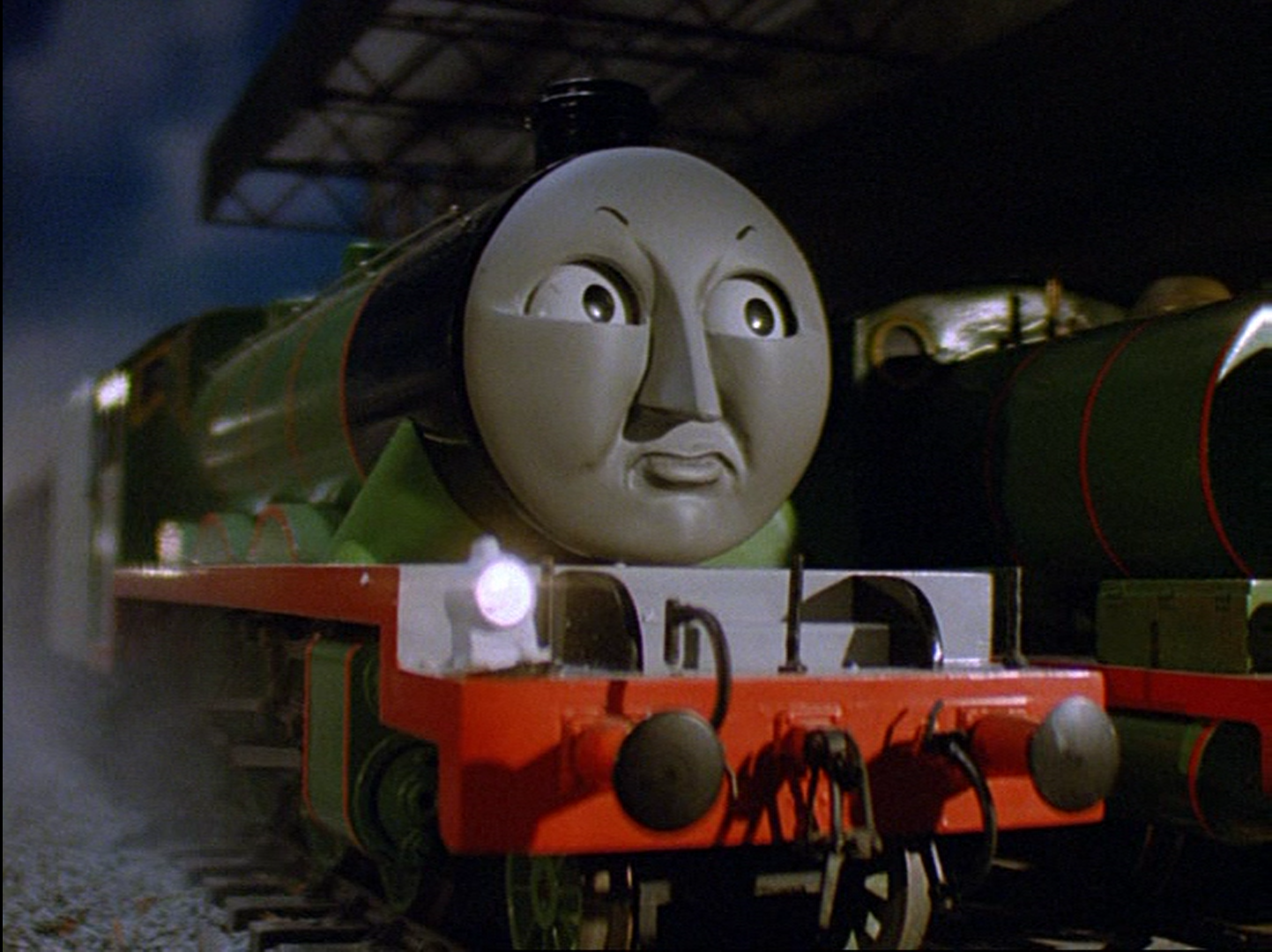 File:Thomas,PercyandthePostTrain16.png