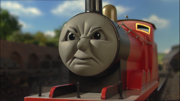 File:ThomasSavesTheDay27.png