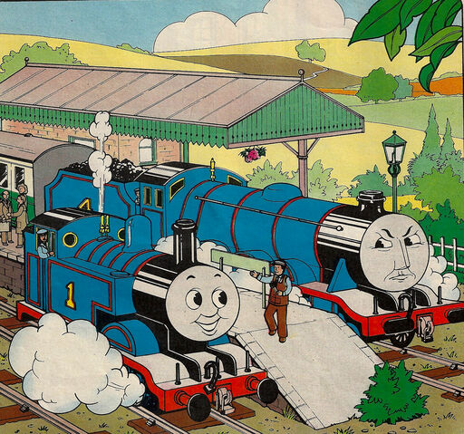 File:ThomasandTheWhistle10.jpg
