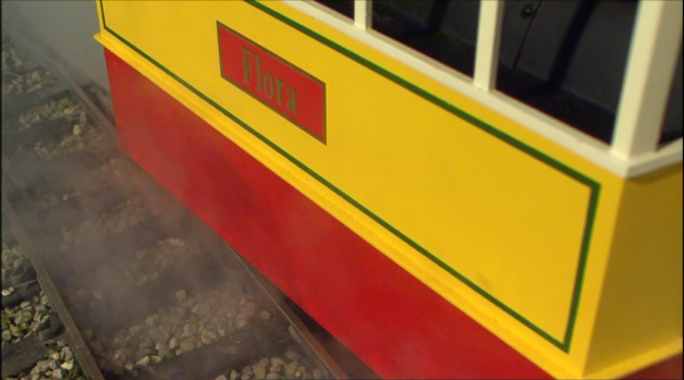 File:TramTrouble29.png
