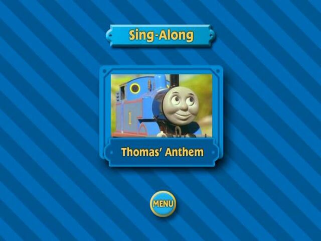 File:10YearsofThomasMenu5.jpg