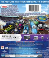 TheGreatRace(USBlu-Ray)backcover