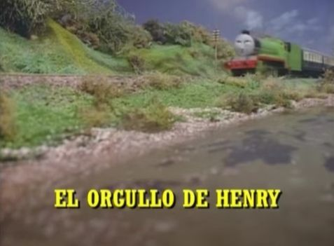File:TheSadStoryofHenrySpanishTitleCard.JPG