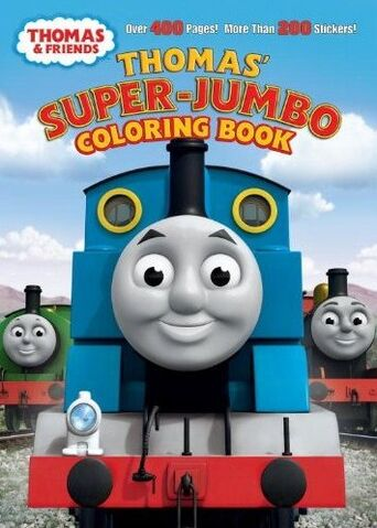 File:Thomas'Super-JumboColoringBook.jpg