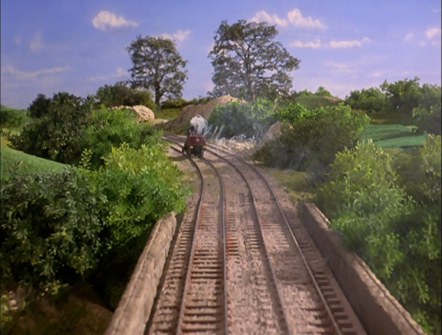 File:ThomasAndTheMagicRailroad1066.png