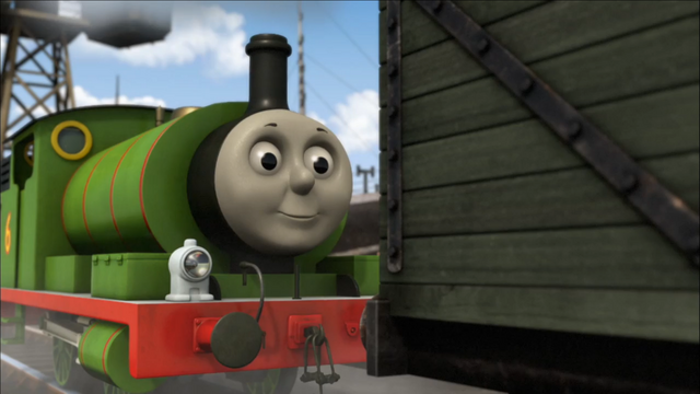 File:ThomasinCharge48.png