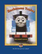 BachmannThomas2002Catalog