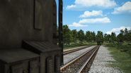 DisappearingDiesels80