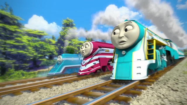 File:TheGreatRace181.png